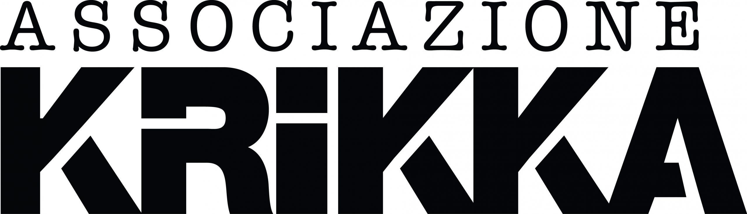 associazione krikka